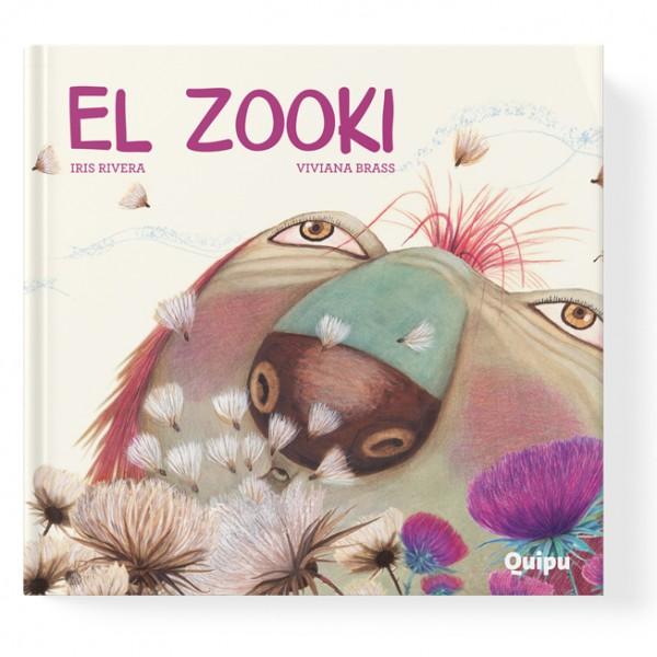 The Zooki