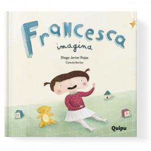 Francesca imagina