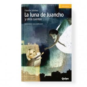 Juancho's moon
