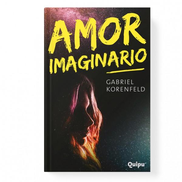 Amor imaginario
