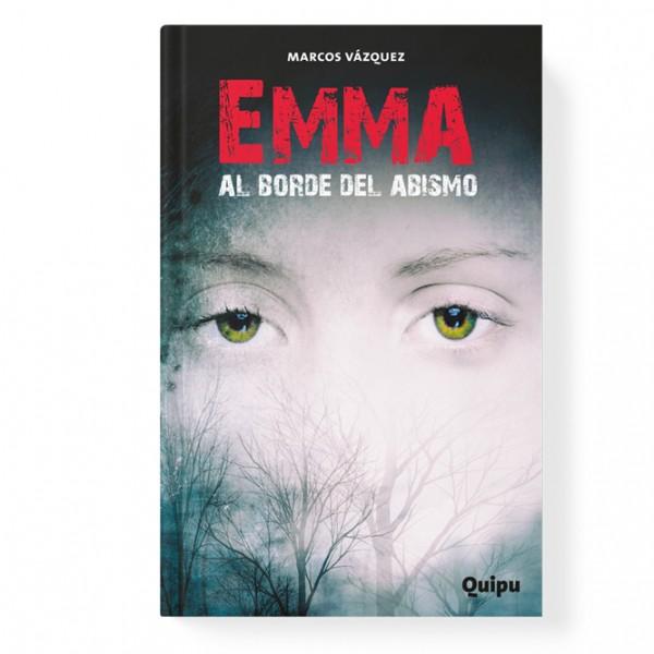 Emma al borde del abismo
