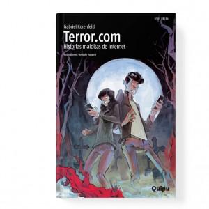 Terror.com