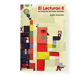 El Lecturón II