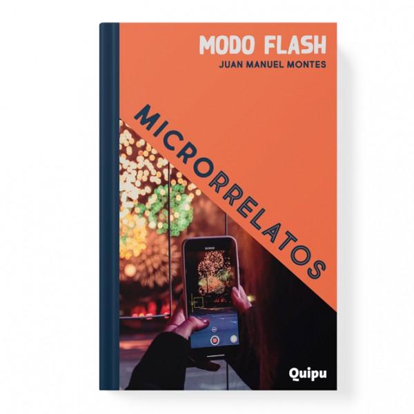 Modo Flash